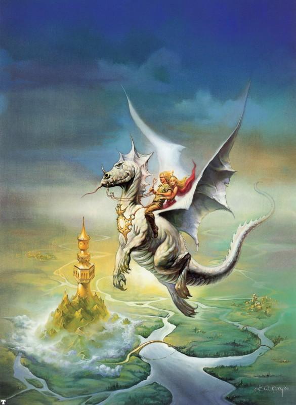 http://www.orberis.cz/fantasy-obrazkova-galerie/fantasy-obrazky-draci/fantasy-obrazky-draci0003.jpg