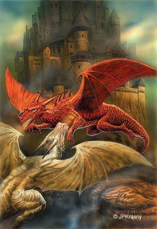 http://www.orberis.cz/fantasy-obrazkova-galerie/fantasy-obrazky-draci/fantasy-obrazky-draci0007.jpg