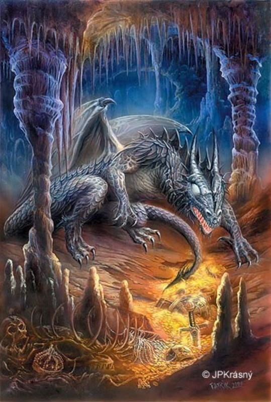 http://www.orberis.cz/fantasy-obrazkova-galerie/fantasy-obrazky-draci/fantasy-obrazky-draci0008.jpg