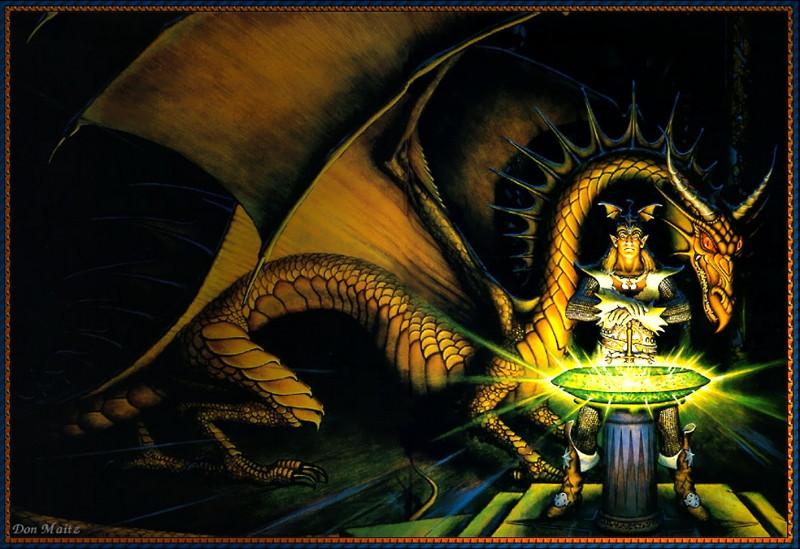 http://www.orberis.cz/fantasy-obrazkova-galerie/fantasy-obrazky-draci/fantasy-obrazky-draci0010.jpg