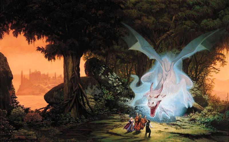 http://www.orberis.cz/fantasy-obrazkova-galerie/fantasy-obrazky-draci/fantasy-obrazky-draci0020.jpg