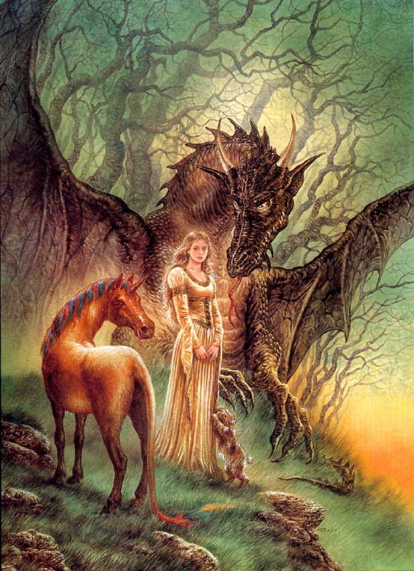 http://www.orberis.cz/fantasy-obrazkova-galerie/fantasy-obrazky-draci/fantasy-obrazky-draci0031.jpg