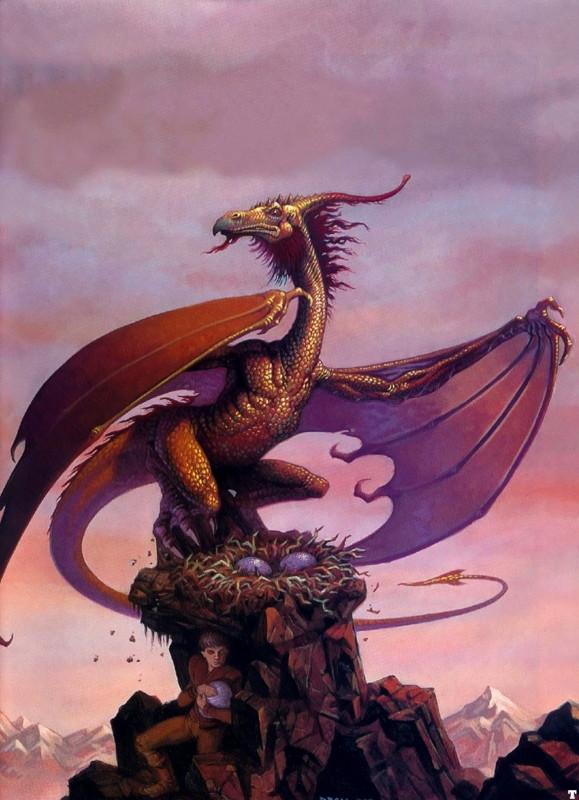 http://www.orberis.cz/fantasy-obrazkova-galerie/fantasy-obrazky-draci/fantasy-obrazky-draci0036.jpg