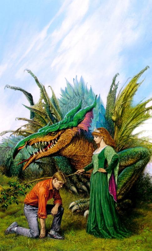 http://www.orberis.cz/fantasy-obrazkova-galerie/fantasy-obrazky-draci/fantasy-obrazky-draci0040.jpg