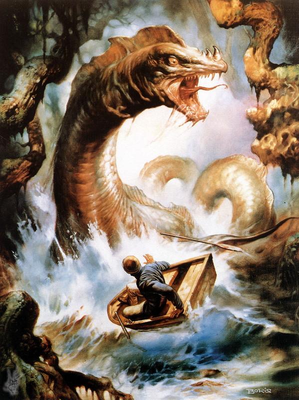 http://www.orberis.cz/fantasy-obrazkova-galerie/fantasy-obrazky-draci/fantasy-obrazky-draci0045.jpg