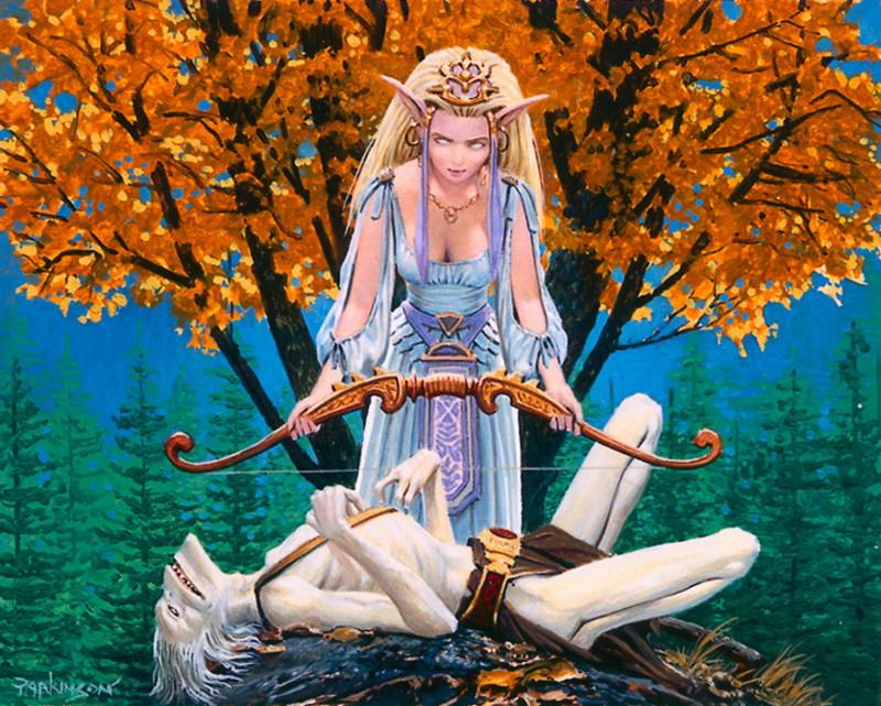 http://www.orberis.cz/fantasy-obrazkova-galerie/fantasy-obrazky-elfove/fantasy-obrazky-elfove0001.jpg