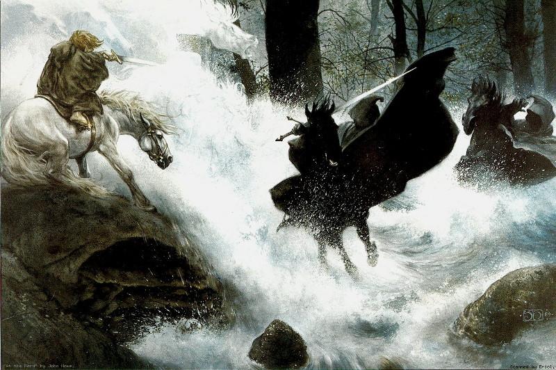 http://www.orberis.cz/fantasy-obrazkova-galerie/fantasy-obrazky-elfove/fantasy-obrazky-elfove0012.jpg