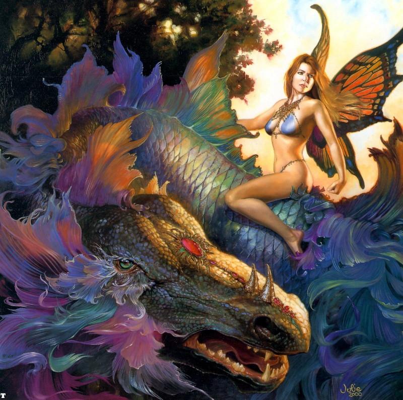 http://www.orberis.cz/fantasy-obrazkova-galerie/fantasy-obrazky-vily/fantasy-obrazky-vily0001.jpg