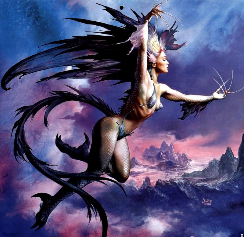 http://www.orberis.cz/fantasy-obrazkova-galerie/fantasy-obrazky-vily/fantasy-obrazky-vily0005.jpg