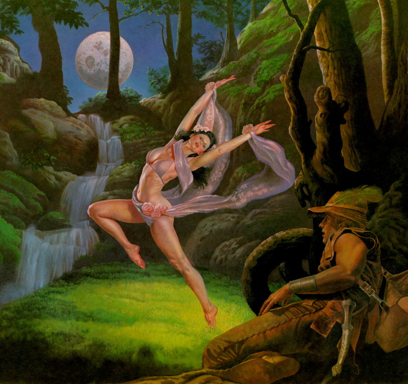http://www.orberis.cz/fantasy-obrazkova-galerie/fantasy-obrazky-vily/fantasy-obrazky-vily0015.jpg