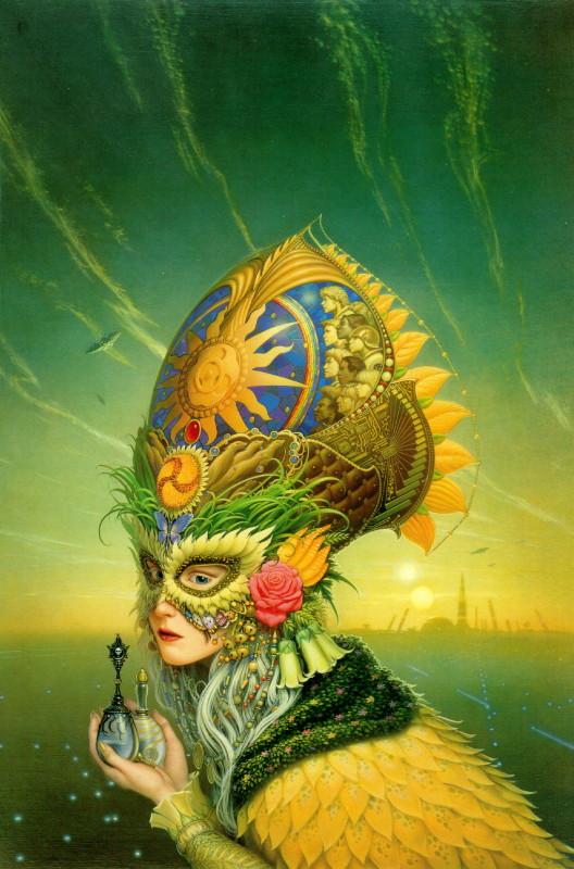 http://www.orberis.cz/fantasy-obrazkova-galerie/fantasy-obrazky-vily/fantasy-obrazky-vily0031.jpg