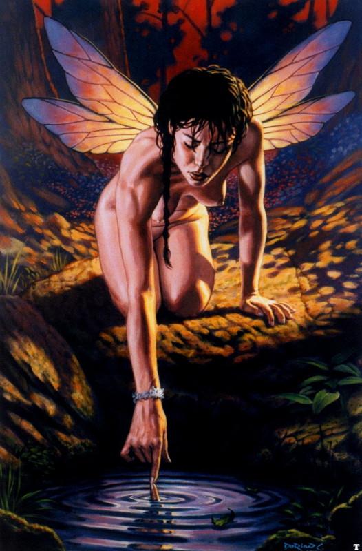http://www.orberis.cz/fantasy-obrazkova-galerie/fantasy-obrazky-vily/fantasy-obrazky-vily0035.jpg